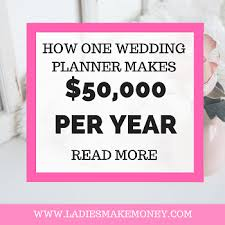 how to start a wedding planning business why you need to hire a assistant for your wedding business
