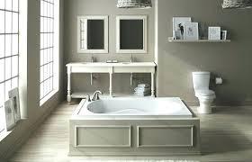 clawfoot tub bathroom design small clawfoot bathtub bathroom design bathtub designs vintage