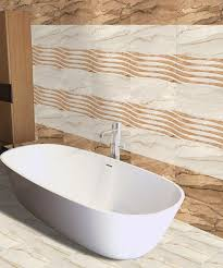 The  Best Bathroom Designs India Ideas On Pinterest Kitchen - Bathroom tiles design india