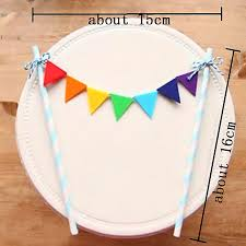 cupcake toppers 2016 cute kids cake topper wedding baby shower