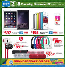 walmart s black friday deals bundle 30 gift card with 200