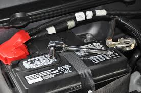 mustang battery ford mustang v6 2005 to 2014 how to install lighted door sill