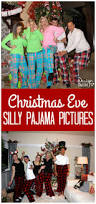 my family u0027s christmas pajama tradition design dazzle