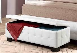 storage bench furniture treenovation