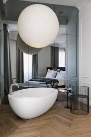 mirrors bathtub insurserviceonline com