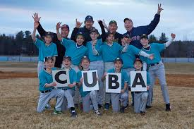Vermont traveling games images Vermont little leaguers head to cuba to 39 play ball 39 vermont jpg