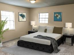 Bedroom Furniture Chattanooga Tn by The Ledford Apartments Apartments In Chattanooga Tn