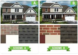 exterior paint color combinations images exterior color schemes new home exterior color schemes new home