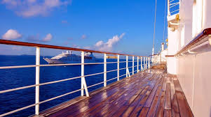 Cruise Travel images Cruise travel planning caribbean journal jpg