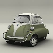 bmw vintage cars vintage bmw isetta experiences and sales ruelspot com