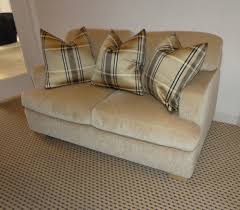 Taylor King Sofas by Encore Furniture Gallery Living Room Seating