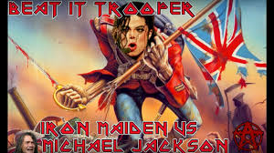 Iron Maiden Flag Why Iron Maiden U0027s The Trooper Is One Of The Best Riffs Of All Time