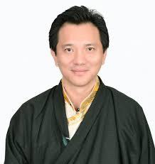 tibetan bureau office tashi wangdu i m ready anytime tibetan magazine for tibet