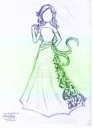 sketches of prom dresses boutique prom dresses