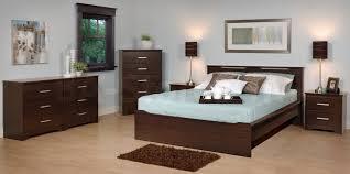 bedroom bedroom queen furniture sets on bedroom pertaining to