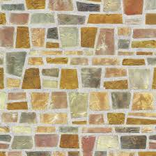 shard brick contact paper peel and stick wallpaper