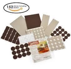 Laminate Floor Protectors Large Felt Furniture Pads For Hardwood Floors U2013 Gurus Floor