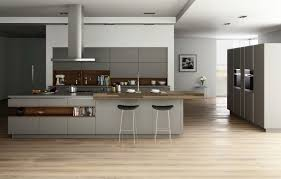 Porsche Design Kitchen by Meet The Sponsors Poggenpohl Releases New Goldreif Collection