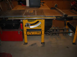 heavy duty table saw for sale table saw and saw buy sell items from clothing to furniture and