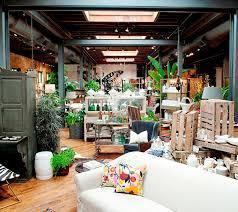 Home Design And Decor Context Logic Shop Watch Jayson Home And Garden Cococozy