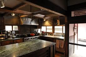kitchen decorating small space kitchen japanese home decor
