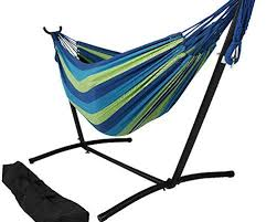 weight hammocks stands and accessories