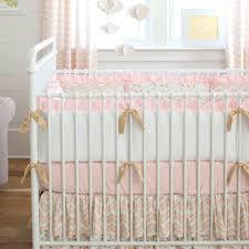 Crib Bedding Uk Interior Chevron Crib Bedding Solpool Info
