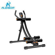 online get cheap fitness exercise machine aliexpress com