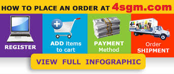 wholesale stationery wholesale dollar item dollar store wholesale licensed items
