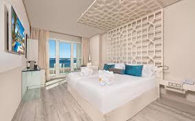 salle de jeux pour adulte amare marbella beach hotel sejour pour adultes marbella