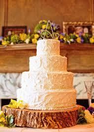 rustic wedding cake stand u2014 criolla brithday u0026 wedding charming