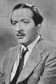Enrico Viarisio