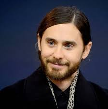 hair middle aged man dark 70 remarkable jared leto haircuts become a trendsetter 2018