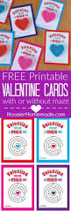 238 best valentines day party ideas images on pinterest project