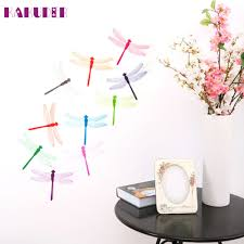 Dragonfly Nursery Decor Online Get Cheap Dragonfly Decorations Aliexpress Com Alibaba Group