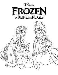 125 best disney images on pinterest diy colour book and draw