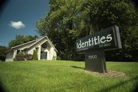 identities salon