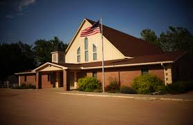 constitution u2013 medora community bible church