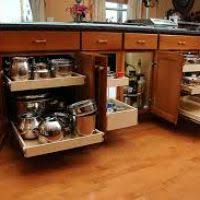 storage ideas for kitchen cabinets storage solutions for kitchen cabinets justsingit com