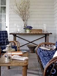 212 best front porch u0026 outdoor spaces images on pinterest patio