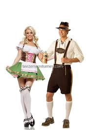 best 25 oktoberfest costume ideas on dirndl