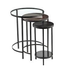 ikea small round table narrow table ikea medium size of coffee coffee table white round
