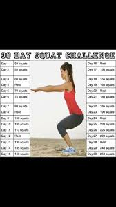 Challenge How Does It Work 25 Best Fitness Inspiration Images On Healthy