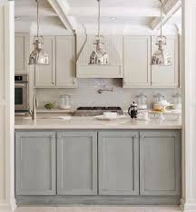 cabinets refinishing cabinets refinishing and cabinet painting