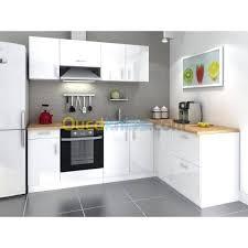 cuisine compl鑼e pas ch鑽e castorama cuisine complete great chambre libre in cuisine