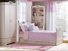 girls basement bedroom teen room design beds decorating bedroom