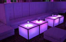 party furniture rental lounge furniture rental for a sweet 16 dj nj premium