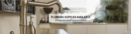 Commercial Bathroom Supplies Plumbing Parts Houston Universal Plumbing Supply Co