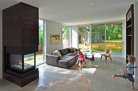 Compact Homes by Luxury Container Home Designs Living Houses Price Iranews Homes