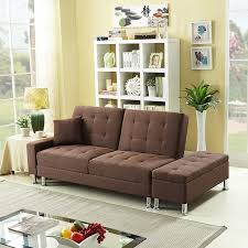 Gold Sofa Living Room Golden Sofa Golden Sofa Suppliers And Manufacturers At Alibaba